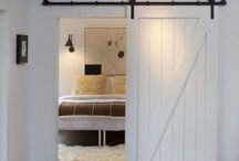 Ideen Zimmertüren