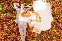 Weddings & Party Ideas
