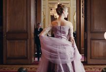 Phantom Thread (2017) Full Movie / Set in 1950's London, Reynolds Woodcock is a renowned dressmaker whose fastidious life is disrupted by a young, strong-willed woman, Alma, who becomes his muse and lover.