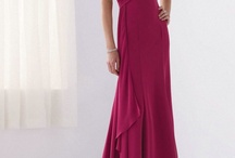 2013 Prom Dresses / by Luck Bridal