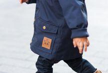 Style | Kids <3