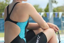 Special Offer / Sportz Competiton Swimwear Special Offer!