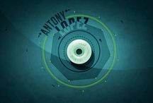 motion_리듬프로젝트