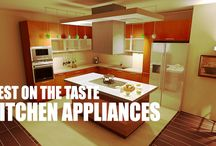 Buy Best kitchen Appliances Online - Vasanth & Co / Buy kitchen appliances in all leading brands  Samsung, LG, Premier, Butterfly from vasanth and co special price. Get kitchen appliances reviews, specifications, price list get from online.