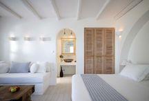Naxos Grekland