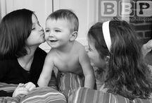 Tuesday tips - Boston Baby Photos