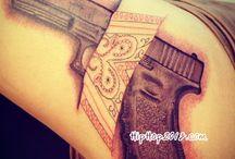 Glock Ta2
