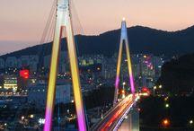 South Korea - Corée du Sud / South Korea