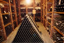 Outrageous Wine / Fine wines are a classic investment with  long term average returns of 12 to 15%. As for Outrageousli.com, we think they are source of wonder and inspiration, a life-enhancing interest to have! Live. Love. Invest.
