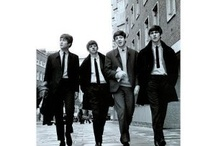 Beatle Posters / by Beatles Stuff