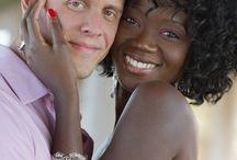 Interracial White Black Couples / Best Top5 Interracial White Black Couples Are choose Your Life Partner