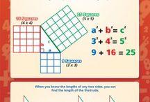 Maths/Geo