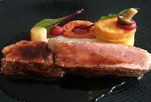 Gastronomía / Paginas web, noticias, recomendaciones sobre la gastronomía de nuestros destinos