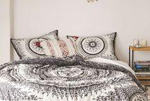 Dormitorios: Bohemio/Relax