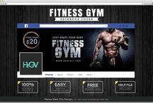 Fb fitness