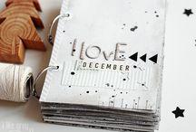 ScrapBooks2love