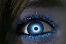 OKO / eye, oko, ตา, Auge, szem, öga, очей, глаз, oči, 眼, μάτι, œil, øye, 目
