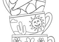 rajz óràra
