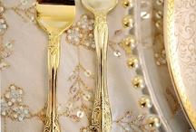 Tableware. porselen sevice.yemek takimlari