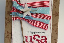 Card ideas / by Hollee Cakes