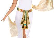 Égyptien