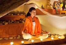 Holidays for Body & Soul / Take a holiday to restore body and soul on a spa and yoga retreat in the Himalayas, or enjoy a unique combination of spa treatments and game drives at a safari spa in South Africa. Combine holistic treatments with excellent cuisine in Thailand and find spiritual well-being in the peaks of Bhutan. Just a few destinations for those seeking the ideal luxury well-being & spa holiday.