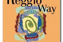 Reggio reading