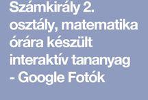 matematika 2.o
