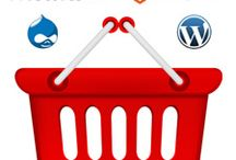Shopping Cart Migration / moving prostores to magento, moving prostores to wordpress, moving prostores to corephp, moving prostores to shopify, moving prostores to bigcommerce, moving ProStores to 3dcart, moving prostores to volusion, moving prostores to nopcommerce, moving prostores to oscommerce, moving Prostores to X-cart