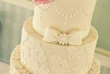 Wedding Ideas / by Stephanie Louise
