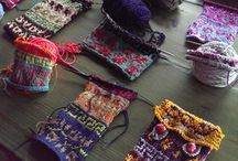 Knit Greece Tour 2015 / A place to share all the lovely pictures, places and makes from the Jean Moss Knit Greece Tour 2015