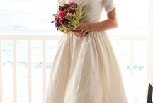 Wedding Ideas / by Keila Torres