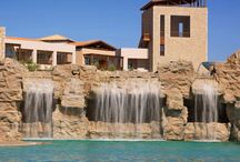 Costa Navarino Hotel The Westin, 5 Stars luxury hotel in Messinias, Offers, Reviews