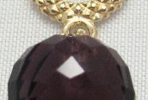 Endless Jewelry - Jennifer Lopez charms