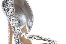 Shoes!!  / Beautiful and elegant shoes