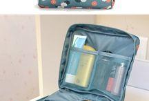 travel comestic bag