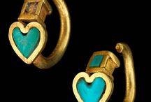 09. Afghan Jewelry
