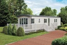 2016 Willerby Holiday Home range / Our incredible 2016 holiday home range, which includes an exclusive collection from BK Bluebird, boasts no less than twenty stunning model ranges. Available in a variety of sizes and specifications, there's a model to suit all tastes and budgets, and all park types and locations.