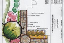 landscape design /