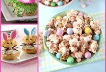 Easter palooza!!!!