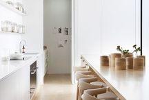 køkkenrum