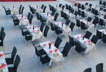Willow House Contract / W ramach projektu Willow House Contract specjalizujemy się w dostarczaniu mebli do hoteli, ośrodków SPA, pensjonatów, kawiarni, restauracji i innych obiektów komercyjnych. Zainteresowanych ofertą hurtową prosimy o bezpośredni kontakt z działem sprzedaży w Kaniach, ul. Wiklinowa 2, tel. 22 380 21 40