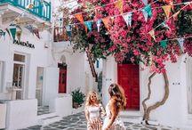Greece ❤️