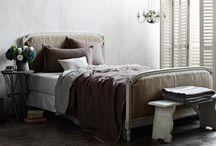 Bedroom Love. / by Maree Watt
