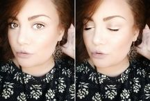 Younique by Marley