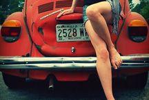 Car Show! / by Jessica Espino