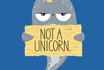 fat unicorn :-) pinterest :-):-):-):-)!!!!!!!