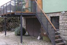 arch. Balkon