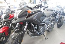 Street Bikes / Pictures of all the great street bikes we have for sale.