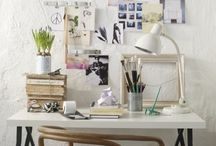 .Room Design.